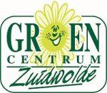 Groencentrum Zuidwolde - logo