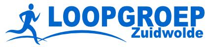Loopgroep Zuidwolde logo